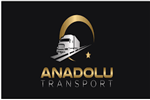 Anadolu Transport logo